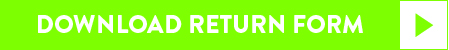 Returns Form