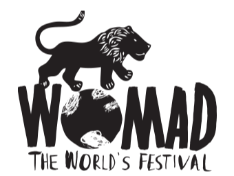 WOMAD: Listen live this weekend! 1