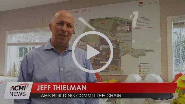 Thielman video