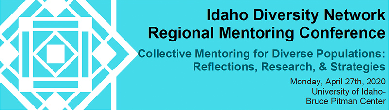 IDN Regional Mentoring Conference
