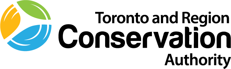 Toronto and Region Conservation Authority (TRCA)