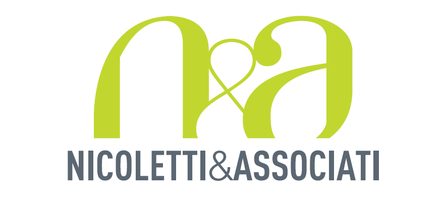 Nicoletti&Associati Srl