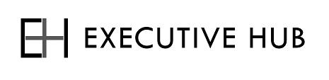 Executive_HUB_logo