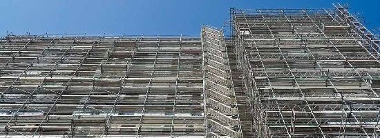 Liability For Building Defects - Business As Usual