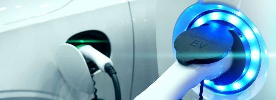 Installing Private Electric Vehicle (EV) Charging Stations