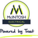 McIntosh Electrical Pty Ltd