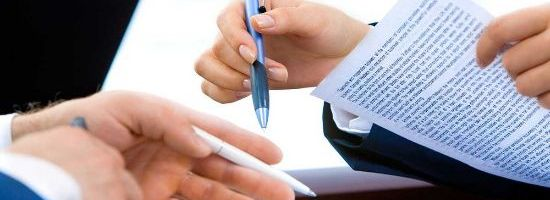 Should the Strata Manager Hold the Certificate of Title
