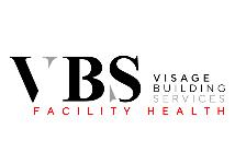 Visage Facility Health