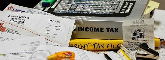 NSW: Q&A Does our Strata Plan Need to Submit a Tax Return?