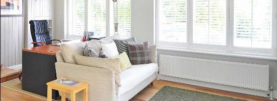 Owners Corporation Approval to Install Plantation Shutters?