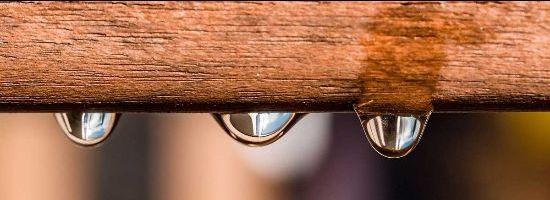 Seeking Reimbursement for Water Leak Expenses