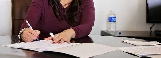 Contract Tips and Traps for Owners Corporations