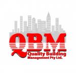 Quality Building Management