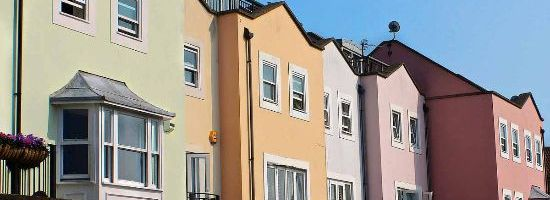 Tenancy Laws Changing
