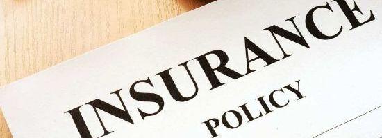 WW strata insurance