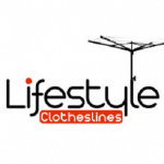 Lifestyle Clotheslines