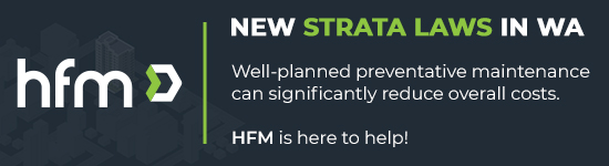 HFM Asset Management