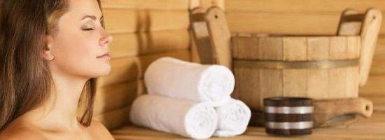 QLD Closure of Strata Showers