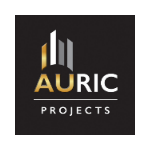 Auric Projects