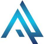 AIC Insurance Brokers