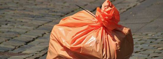 Executive Committee Breaches Privacy By Searching Rubbish