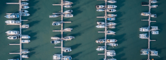NSW Is Your Marina Covered by Strata Insurance
