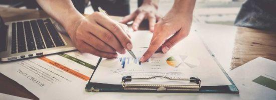 COVID-19 Legal FAQs: Strata Solutions & Toolkit – Finances