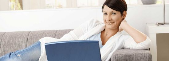 Improving Your Strata's Internet Speed