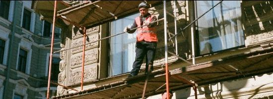 New 'Duty Of Care' Law Makes All Participants In Building Work Responsible To Fix Defects!