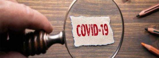 Strata levies and COVID-19