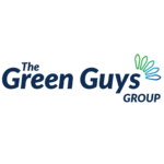 The Green Guys Group