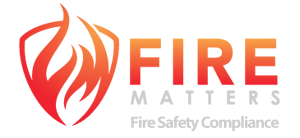Fire Matters