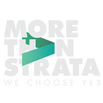 More Than Strata