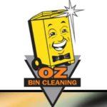 OZ Bin Cleaning