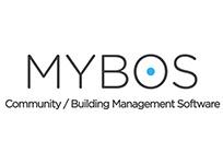 MYBOS