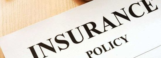 What insurance do I need for a strata property?