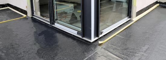 VIC Strata building defect