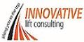 Innovative Lift Consulting Pty Ltd