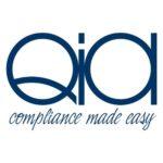 QIA Group
