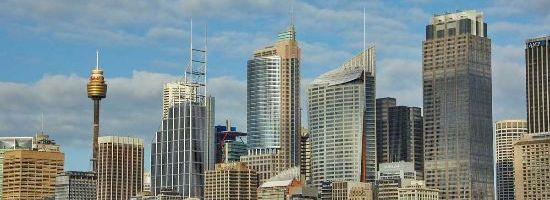 Grants for Better Buildings