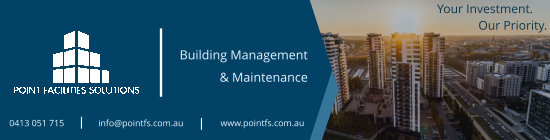 Point Facility Solutions