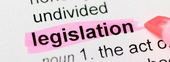 QLD  Bylaws, General Rules & The Act