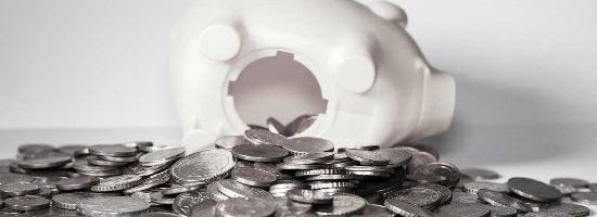 Budget Plan Levy Reset Case Study