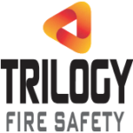 Trilogy Fire Safety