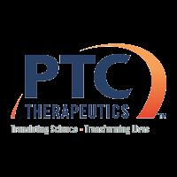 PTC Therapeutics en Jornada Virtual SANI 2021