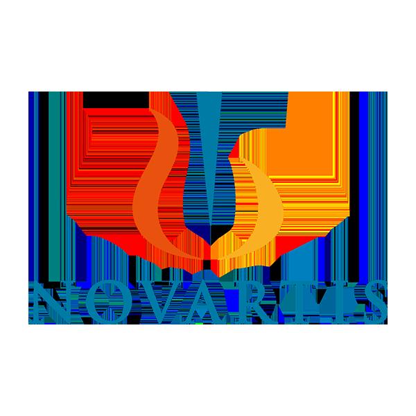Novartis en Jornada Virtual SANI 2021