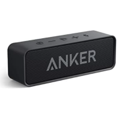Anker Launches Big Sale Ahead of Black Friday [Deal]