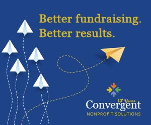 Convergent Nonprofit Solutions Ad