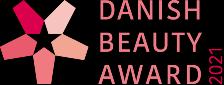 Danish Beauty Award