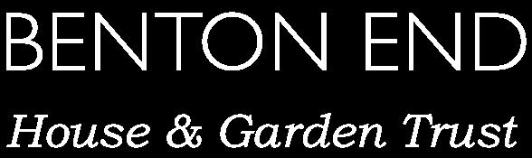 Benton End Logo